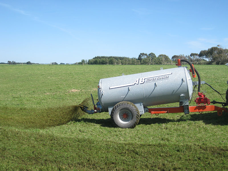 single-axle-slurry-tankers.4.jpg