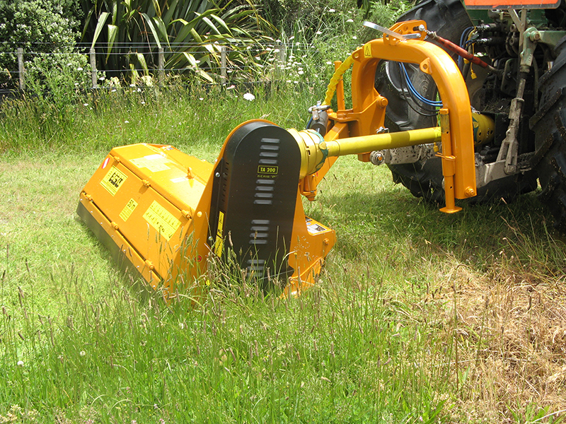 roadside-verge-mulchers.6.jpg