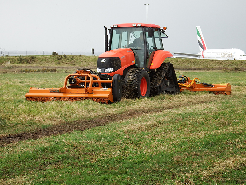roadside-verge-mulchers.3.jpg