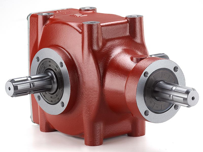 bypy-gearboxes.1.jpg