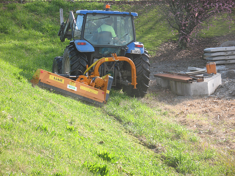 roadside-verge-mulchers.4.jpg