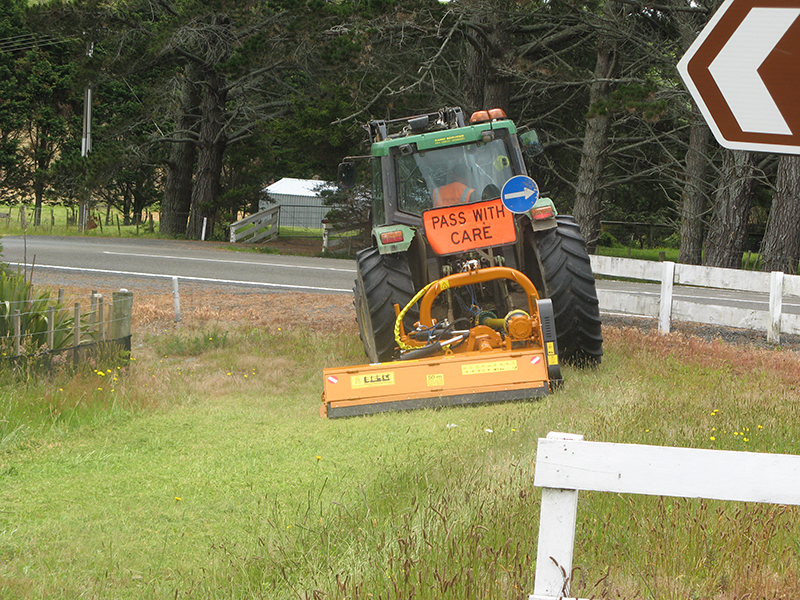roadside-verge-mulchers.5.jpg