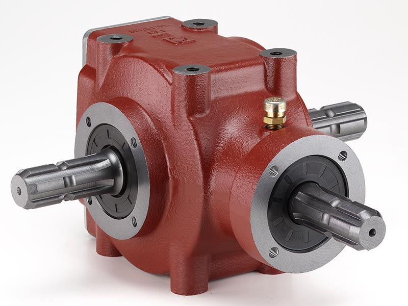 bypy-gearboxes.4.jpg