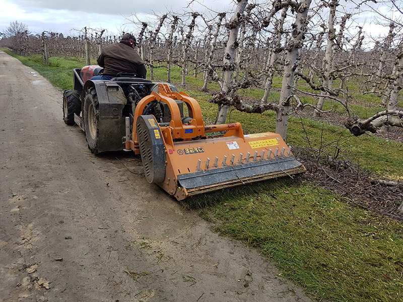 heavy-duty-pruning-mulchers.3.jpg