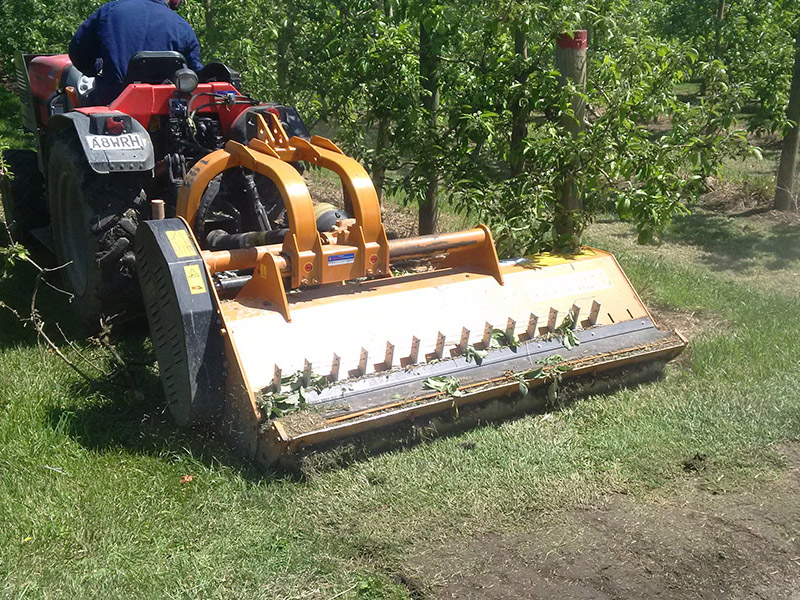 heavy-duty-pruning-mulchers.8.jpg
