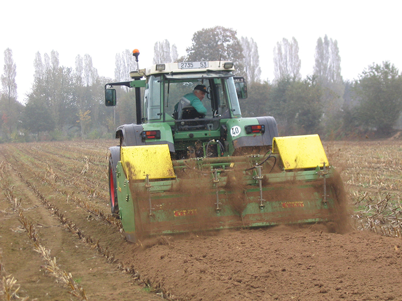 spading-machines.3.jpg