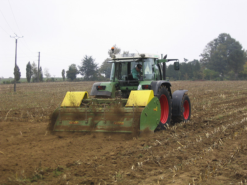 spading-machines.4.jpg